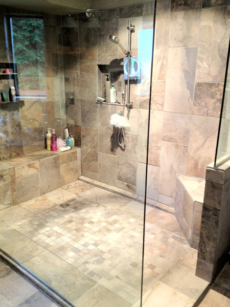 bath-shower-glass