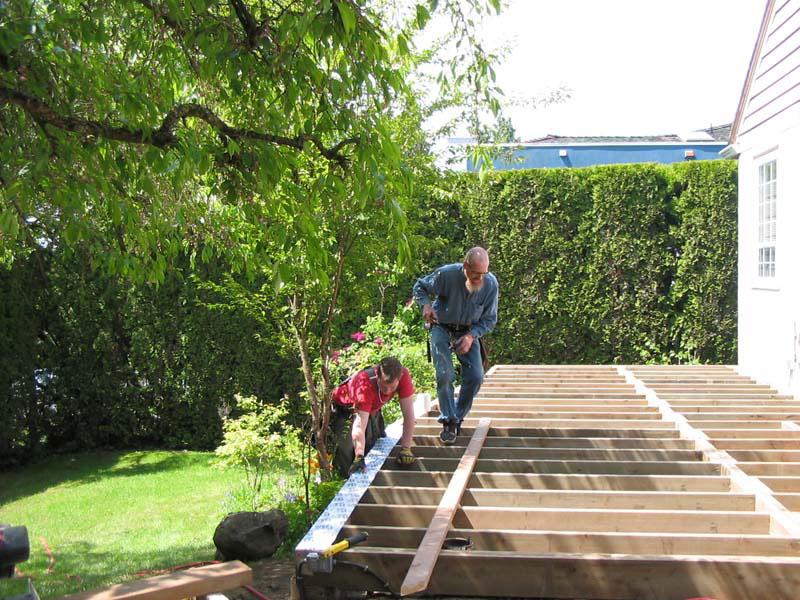 deck-rebuild-04