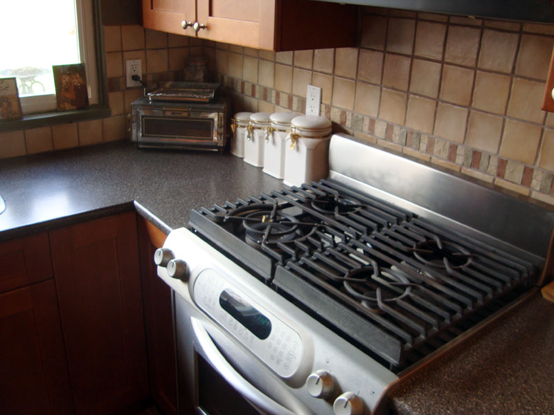kitchen-couter-stove