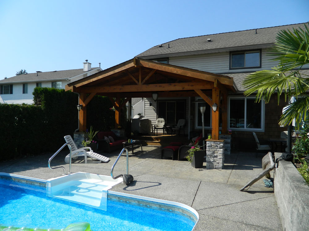 deck-front-pool