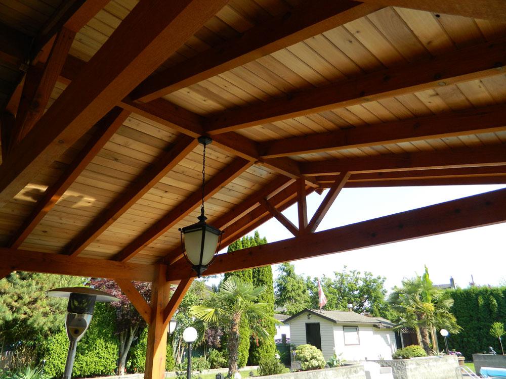deck-roof